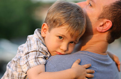 San Fransisco child custody attorneys
